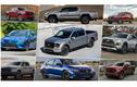 Top ôtô bán chạy nhất thị trường Mỹ, Toyota và Honda thăng hoa