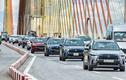 Toyota Việt Nam năm 2020 đạt doanh số hơn 70.000 xe