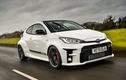 Toyota GR Yaris mạnh tới 300 mã lực nhờ Litchfield Motors