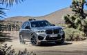 BMW X3 M có phải là một chiếc xe thể thao thực thụ?