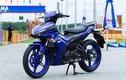 Hơn 2,7 triệu xe máy đến tay khách Việt trong năm 2020