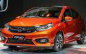 """Xe giá rẻ Honda Brio """"cháy hàng"""" tại Indonesia trong năm 2020"""