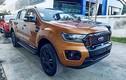 Cận Tết, Ford Ranger Wildtrak 2021 bán thấp hơn giá đề xuất