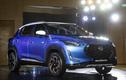 Xe giá rẻ Nissan Magnite 2021 sẽ không bán tại Việt Nam?