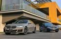 Chi tiết BMW 5 Series 2021 lắp ráp Thái Lan, từ 2,3 tỷ đồng