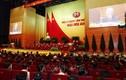 Cộng đồng người Việt tại Lào gửi gắm niềm tin vào Đảng