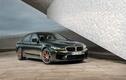 M5 CS 2022 mạnh nhất lịch sử BMW, từ 3,3 tỷ đồng