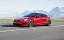 Tesla Model S 2021 chạy hơn 800 km/một lần sạc, từ 79.990 USD