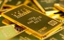 Giá vàng hôm nay ngày 5/2: Mất mức hỗ trợ quan trọng, vàng lao dốc