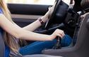 Khi nào cần bảo dưỡng hệ thống phanh ôtô?