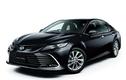 Daihatsu Altis từ từ 879 triệu đồng, đắt hơn bản gốc Toyota Camry