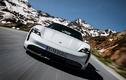 Porsche lắp ráp tại Malaysia, về Việt Nam sẽ rẻ hơn nhập Đức?