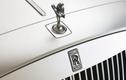 """""""Goá phụ bay"""" Spirit Of Ecstasy của Rolls-Royce đã 110 tuổi"""