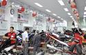 Những lưu ý bảo dưỡng xe máy khi du xuân Tết Tân Sửu
