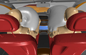 Những quan niệm sai lầm về túi khí trên xe hơi