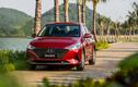 Hơn 6.000 xe ôtô Hyundai đến tay khách Việt tháng 1/2021