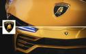 """Điều gì xảy ra nếu logo xe ôtô biến thành """"động vật nhí""""?"""