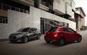 Mazda2 2021 từ 421 triệu đồng tại Thái Lan, sắp về Việt Nam