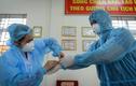 Thêm 2 người ở Hà Nội nghi mắc Covid-19