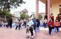 TP. Chí Linh xét nghiệm SARS-CoV-2 cho toàn bộ người dân