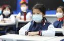 Đề xuất cho học sinh Hà Nội nghỉ học chống dịch COVID-19 từ ngày 17/2