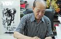 """""""Ông vua châm cứu"""" GS Nguyễn Tài Thu qua đời"""
