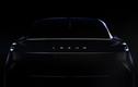 Lexus đang phát triển SUV chạy điện hạng sang mới