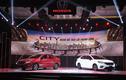 Top ôtô bán chạy nhất Việt Nam 01/2021, Toyota Vios tụt hạng