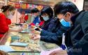Những điều nhớ kỹ khi mua vàng cầu may ngày vía Thần Tài 2021