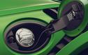 Porsche thử nghiệm nhiên liệu tổng hợp thay thế xăng vào 2022