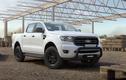 Ford ra mắt Ranger bản giới hạn từ 40.500 USD tại Australia