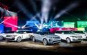 Jaguar Land Rover sắp sa thải gần 5,4% tổng số nhân viên