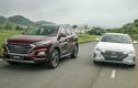 TC Motor nâng thời gian bảo hành cho xe Hyundai lên 5 năm