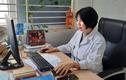 Sức khoẻ các y, bác sĩ sau 1 ngày tiêm vắc xin COVID-19