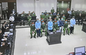Y án tử hình hai bị cáo trong vụ Đồng Tâm