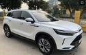 """Lý do nhiều người Việt """"bán tháo"""" xe Trung Quốc Beijing X7?"""