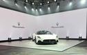 Siêu xe Maserati MC20 đầu tiên đến Đông Nam Á, hơn 16 tỷ đồng