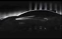 Lộ diện EV hoàn toàn mới, đây chính là tương lai của Lexus