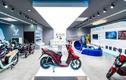 Ra mắt 64 showroom trải nghiệm xe điện Vinfast tại Việt Nam