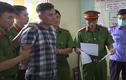 Lê Chí Thành tổ chức trên 20 lần cản trở lực lượng chức năng thực hiện nhiệm vụ