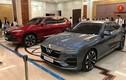 Vinfast nối dài chính sách ưu đãi giá bán hấp dẫn cho dòng xe Lux