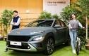 Hyundai Kona 2021 sắp về Việt Nam, từ 670 triệu đồng tại Malaysia