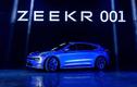 """Geely Zeekr 001 của Trung Quốc """"ngập công nghệ"""", từ 994 triệu đồng"""