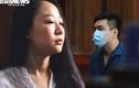 Hủy án sơ thẩm vụ tài xế Mercedes tông nữ tiếp viên hàng không
