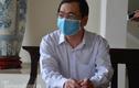 Ông Vũ Huy Hoàng: Sabeco do Thứ trưởng Hồ Thị Kim Thoa quản lý