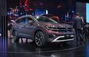 """Volkswagen """"chào hàng"""" SUV lớn nhất Talagon, có thể chở tới 7 người"""