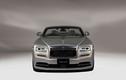 """Ngắm xe siêu sang Rolls-Royce Dawn phong cách """"The Kita"""" Nhật Bản"""