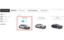 """Mercedes-Benz EQS - """"S-Class chạy điện"""" lên kế hoạch về Việt Nam"""