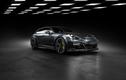 """Porsche Panamera hơn 10 tỷ đồng """"siêu ngầu"""" với gói độ GrandGT"""