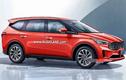 Hé lộ MPV giá rẻ mới Kia, đối thủ trực tiếp Mitsubishi Xpander